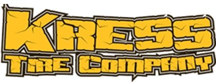 Kress Tire Company